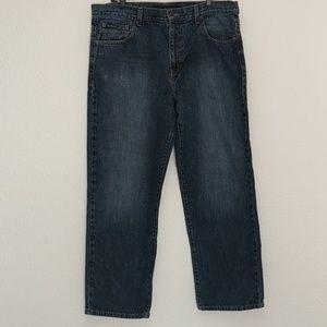 Calvin Klein jeans 38